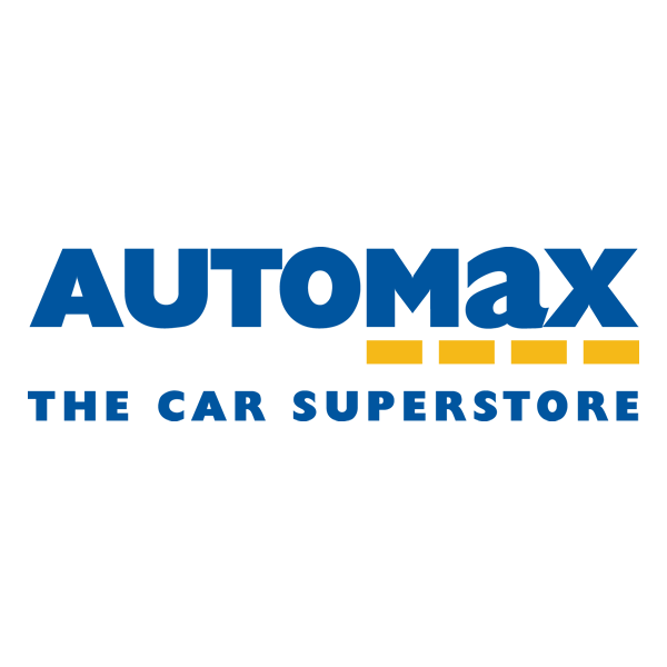AutoMax Cars